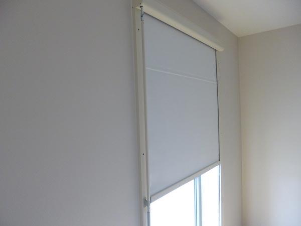 Slaapkamer Zonder Ramen : ... slaapkamers en projectiezalen. De ...